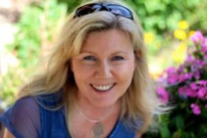 Sylvia Meisel